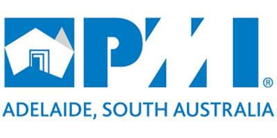 PMI Adelaide, South Australia Chapter